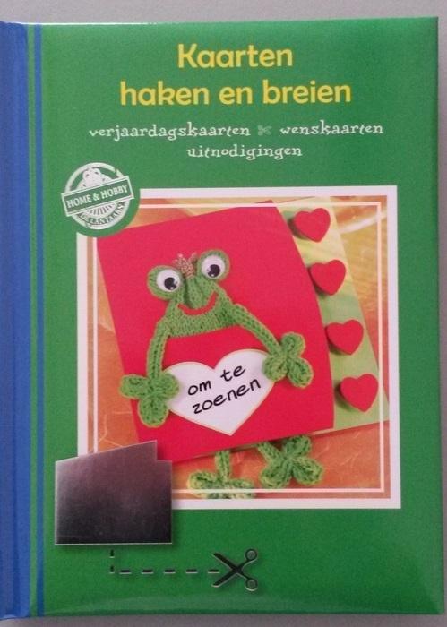 http://plugin.myshop.com/images/shop3783300.pictures.Kaartenbreienenhaken.jpg