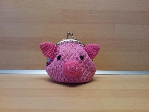 http://plugin.myshop.com/images/shop3783300.pictures.Portemonneevarken.jpg