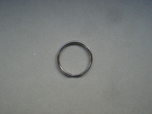 http://plugin.myshop.com/images/shop3783300.pictures.Sleutelring.jpg