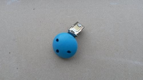 http://plugin.myshop.com/images/shop3783300.pictures.Speenclipblauw.jpg