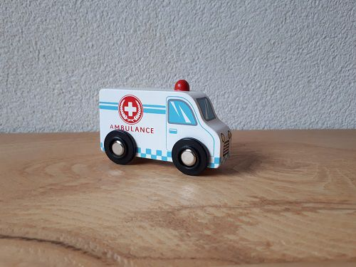 http://plugin.myshop.com/images/shop3783300.pictures.ambulance.jpg