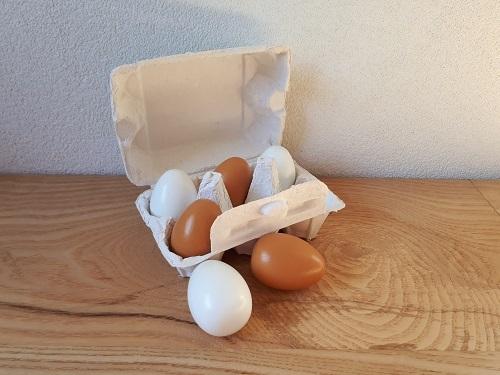 http://plugin.myshop.com/images/shop3783300.pictures.gekookteeieren.jpg