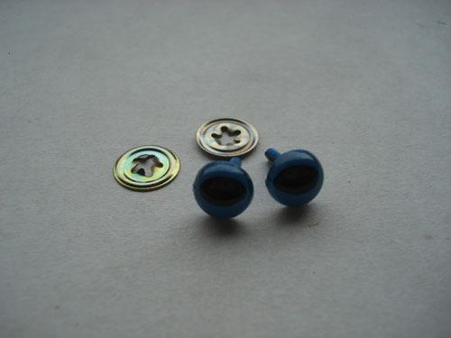 http://plugin.myshop.com/images/shop3783300.pictures.kattenoogblauw.jpg