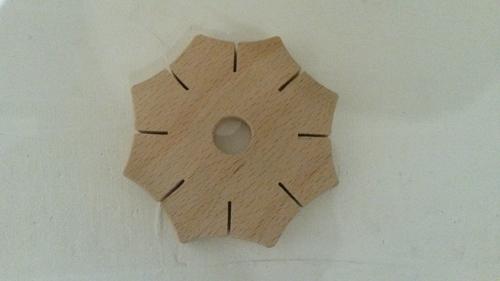 http://plugin.myshop.com/images/shop3783300.pictures.knoopster.jpg