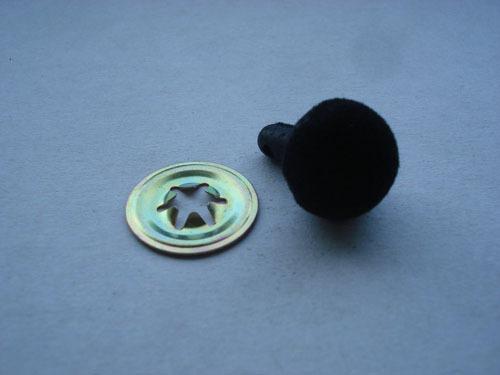 http://plugin.myshop.com/images/shop3783300.pictures.neuszacht.jpg
