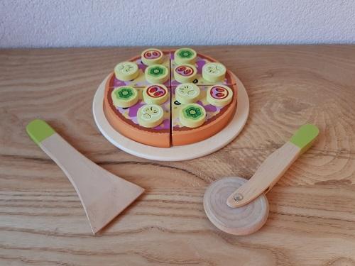 http://plugin.myshop.com/images/shop3783300.pictures.pizza.jpg