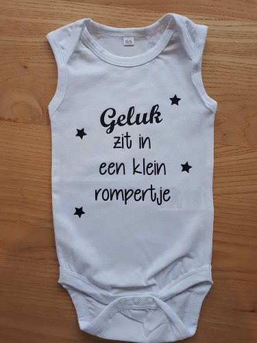 http://plugin.myshop.com/images/shop3783300.pictures.rompertekst.jpg