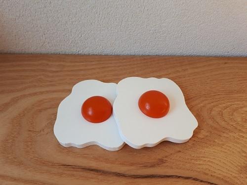 http://plugin.myshop.com/images/shop3783300.pictures.spiegeleieren.jpg