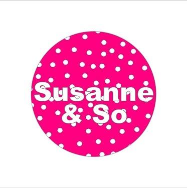 http://plugin.myshop.com/images/shop3783300.pictures.stickersusanne.jpg
