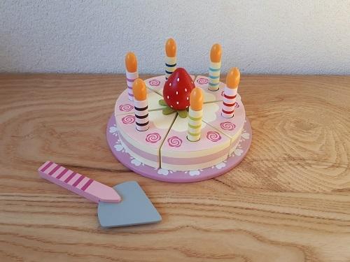 http://plugin.myshop.com/images/shop3783300.pictures.verjaardagstaart.jpg