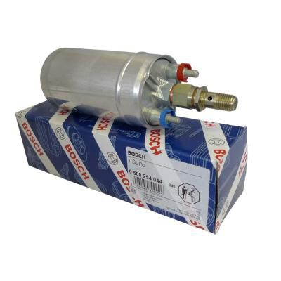 Bosch Competition Injection Fuelpump 300 ltr/h