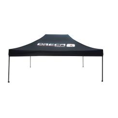 Oreca Service tent 3x3 MTR ECO Staal