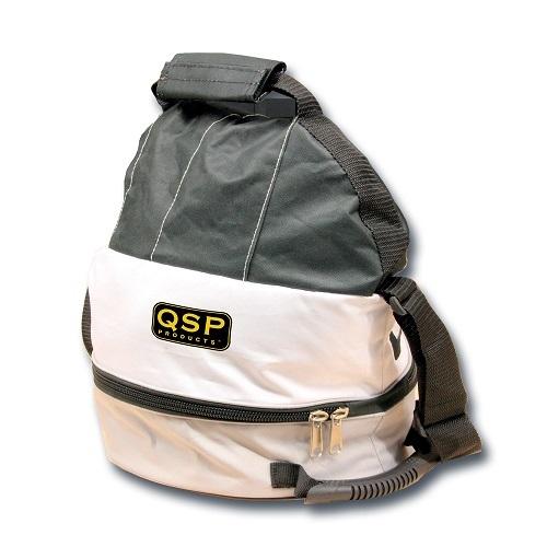 QSP Helmetbag HANS