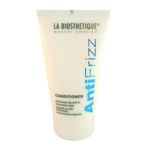 Conditioner Anti-Frizz