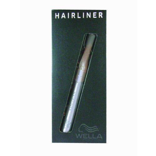 Hairliner