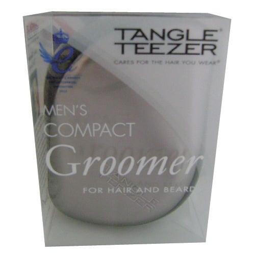 Tangle Teezer compact Groomer