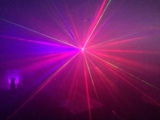 3 in 1 laser huren (TIP)