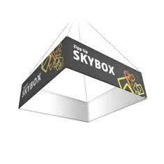 Zipp-Up Skybox Square