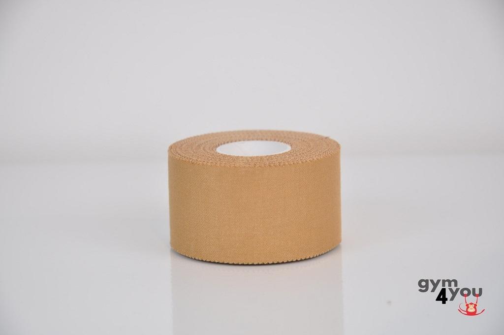 Tape couleur chair