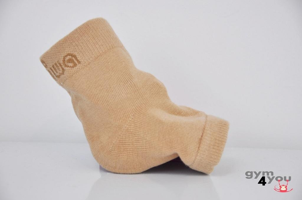 Bandage de pied IWA