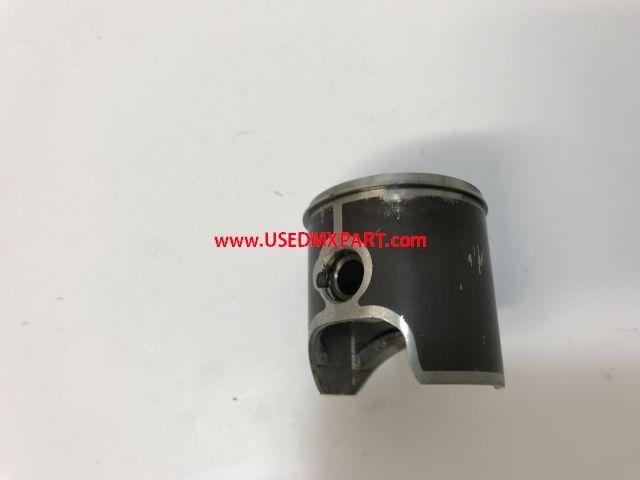 Cilinder piston complete - zuiger