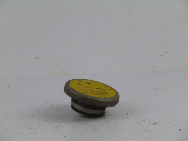 radiator cap - radiateur dop