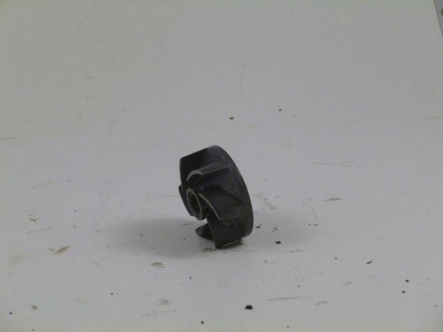 impeller waterpump - waterpomp schoep