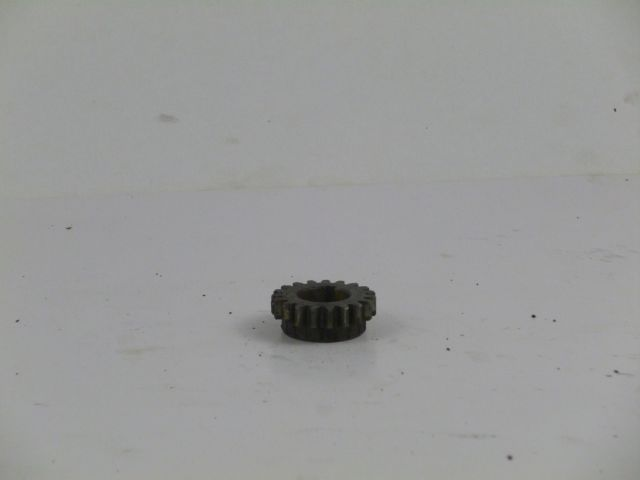 crankshaft sprocket - krukas tandwiel