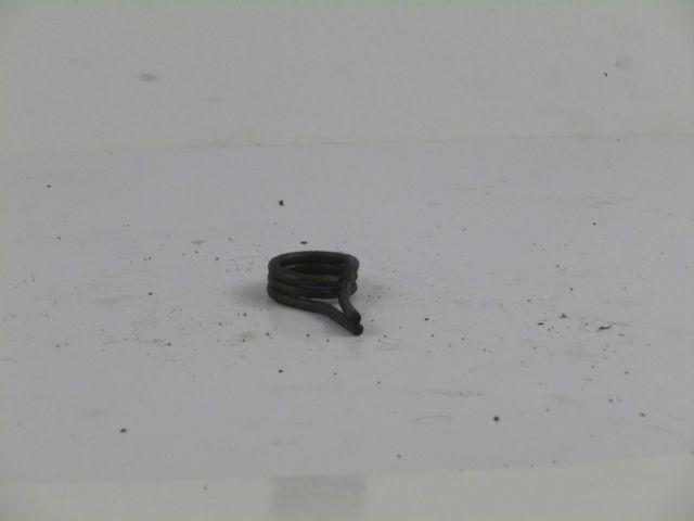 spring gear shaft - veer schakelas