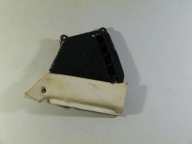part filterbox - deel filterbak
