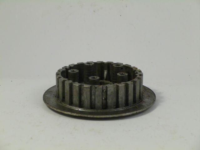 inner hub clutch - binnenhuis koppeling