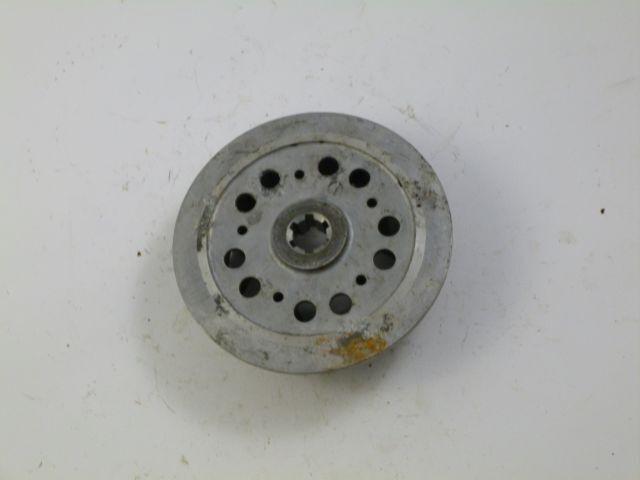 innerhub clutch - binnenhuis koppeling