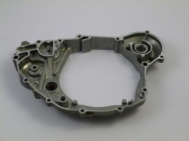 clutch cover outher - koppelingsdeksel
