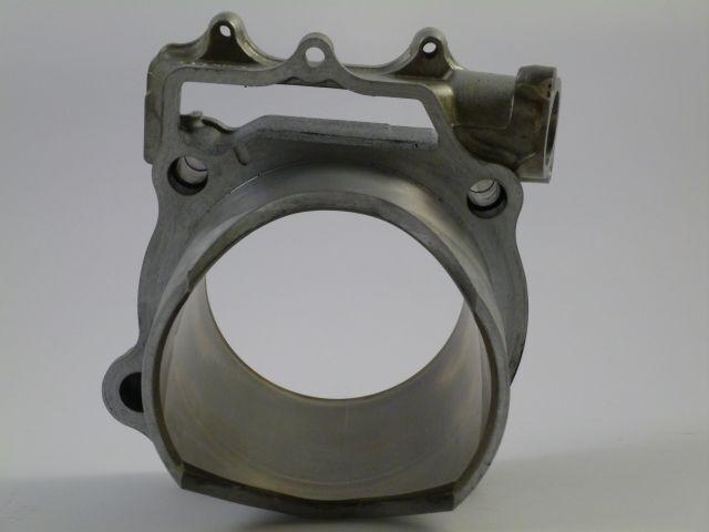 cilinder - cilinder