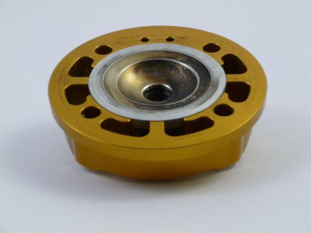 vhm cilinderhead - vhm cilinderkop