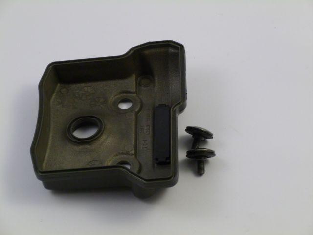 cover cilinderhead- kleppendeksel