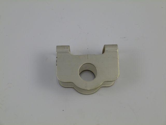 swing arm chain adjuster - achterbrug kettingspanner