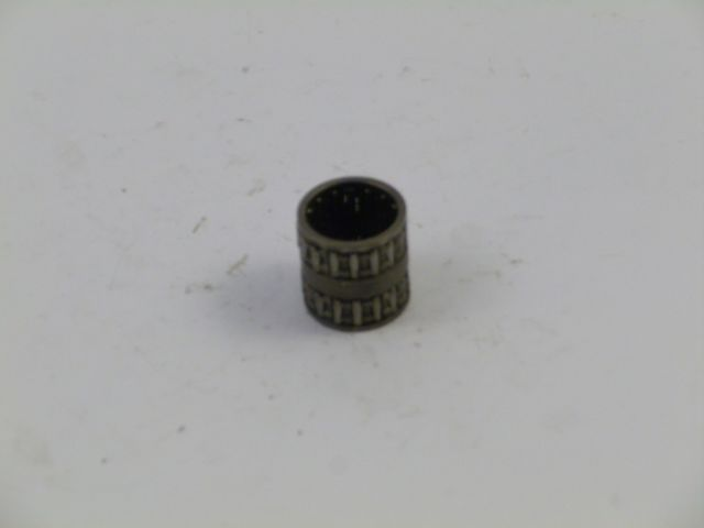 bearing clutch basked - lager koppelingshuis