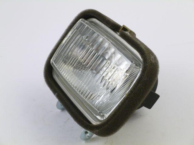 head light - koplamp