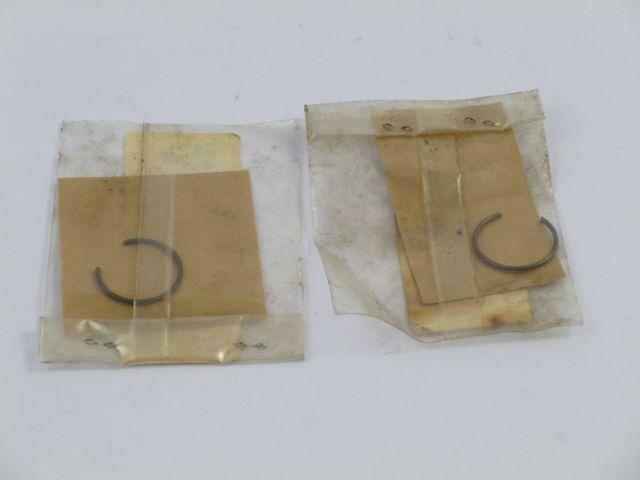 piston clips - piston clips