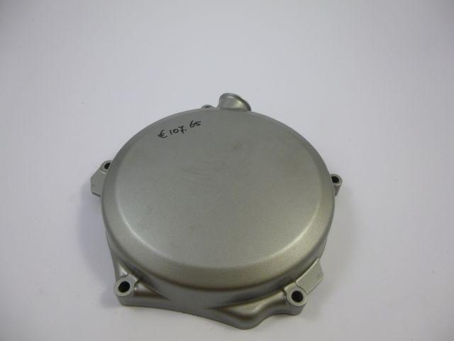 clutch cover - koppelings deksel