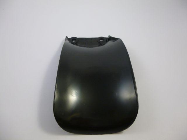 flap airfilter box - spatlap filterbak