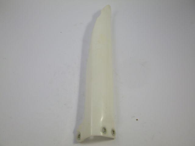 fork guard - vork beschermer