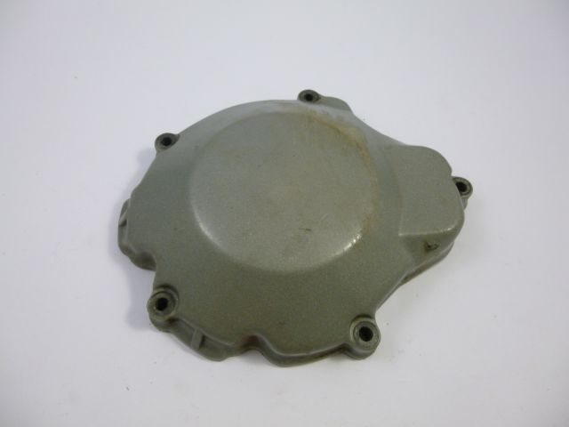 ingintion cover - ontstekingsdeksel