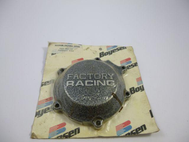 ignition cover - ontstekings deksel