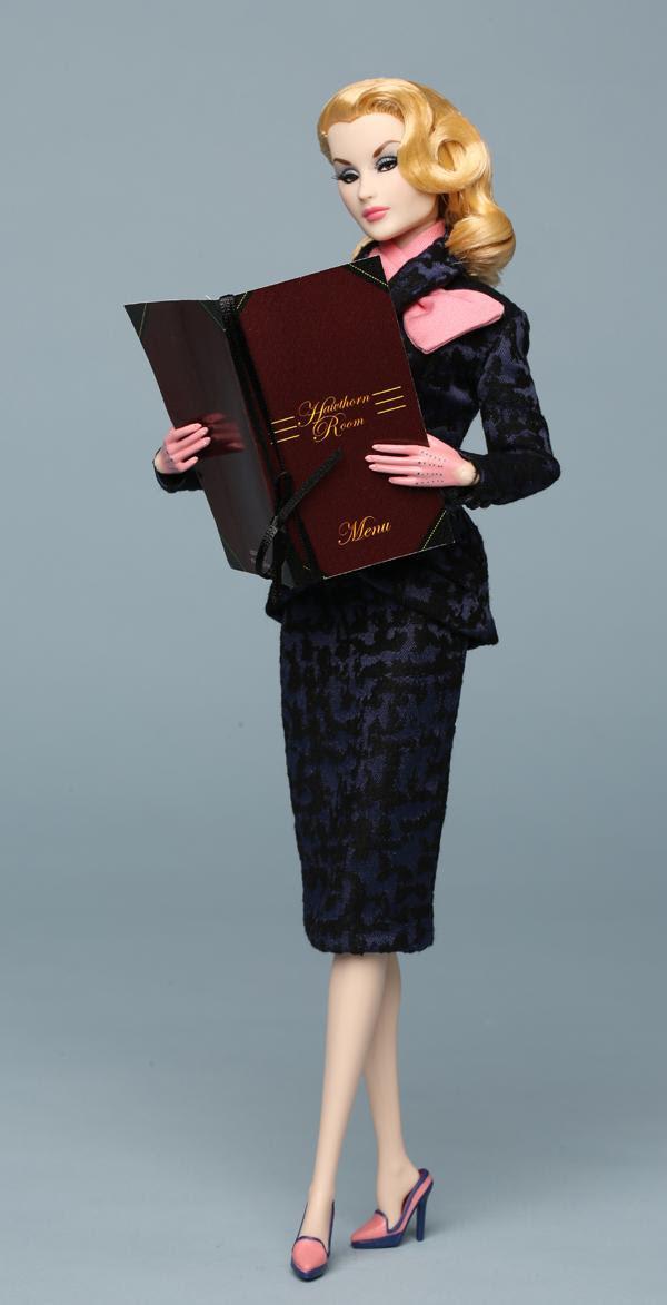 CAPTIVATING COCKTAILS Constance Madssen™
