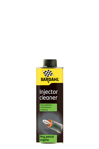 https://plugin.myshop.com/images/shop5056700.pictures.12101-Bardahl_Fuel-Injector-Cleaner_300ml.png