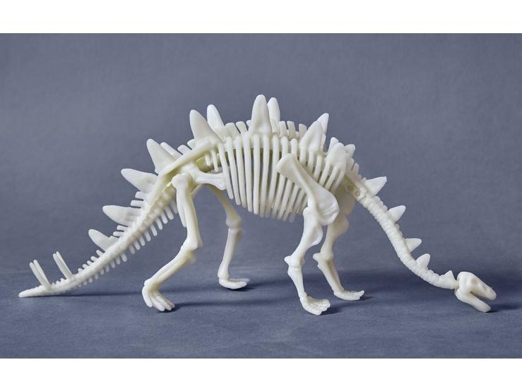 http://plugin.myshop.com/images/shop5286400.pictures.343446stegosaurus.jpg