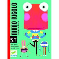 http://plugin.myshop.com/images/shop5286400.pictures.5138.jpg