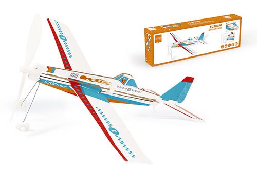 http://plugin.myshop.com/images/shop5286400.pictures.acrobatplane.jpg